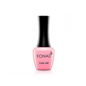 Color Gel Polish- CG006-Peach Pink