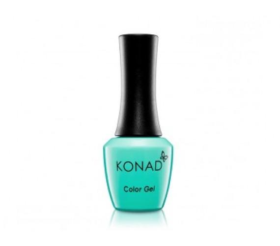 Color Gel Polish-CG007- Spring Mint