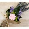 Bouquet A +$19.95