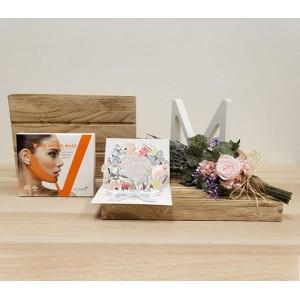 [Gift Set]VTOX lifting mask gift set