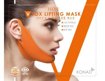 Konad ILOJE Vtox Lifting Mask