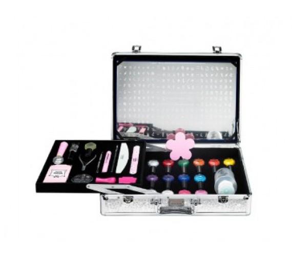 Pro Salon Kit 1