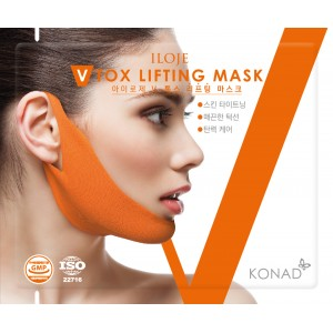V-TOX Lifting Mask- 5ea/set